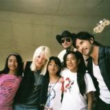 backlab-mexico-tour-2007-mnd_-095