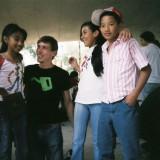 backlab-mexico-tour-2007-mnd_-096