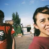 backlab-mexico-tour-2007-mnd_-098