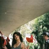 backlab-mexico-tour-2007-mnd_-099