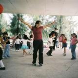 backlab-mexico-tour-2007-mnd_-100