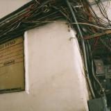 backlab-mexico-tour-2007-mnd_-101