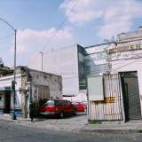 backlab-mexico-tour-2007-mnd_-102