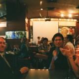 backlab-mexico-tour-2007-mnd_-104