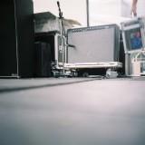 backlab-mexico-tour-2007-mnd_-110