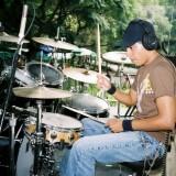 backlab-mexico-tour-2007-mnd_-111