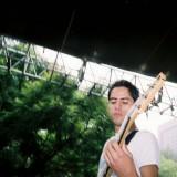 backlab-mexico-tour-2007-mnd_-112