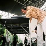backlab-mexico-tour-2007-mnd_-113