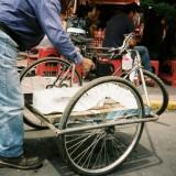 backlab-mexico-tour-2007-mnd_-114
