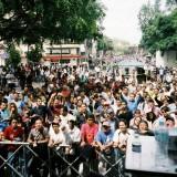 backlab-mexico-tour-2007-mnd_-115