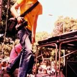backlab-mexico-tour-2007-mnd_-117