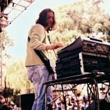 backlab-mexico-tour-2007-mnd_-118