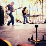 backlab-mexico-tour-2007-mnd_-120