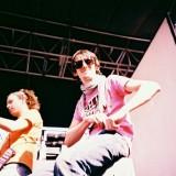 backlab-mexico-tour-2007-mnd_-122