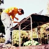 backlab-mexico-tour-2007-mnd_-123
