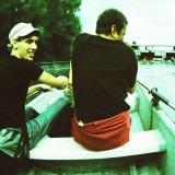 backlab-mexico-tour-2007-mnd_-128