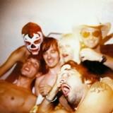 backlab-mexico-tour-2007-mnd_-146