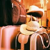 backlab-mexico-tour-2007-mnd_-147