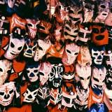 backlab-mexico-tour-2007-mnd_-149