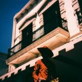 backlab-mexico-tour-2007-mnd_-150