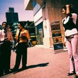 backlab-mexico-tour-2007-mnd_-151