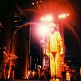 backlab-mexico-tour-2007-mnd_-161