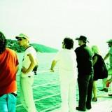 backlab-mexico-tour-2007-mnd_-168