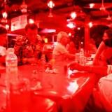 backlab-mexico-tour-2007-mnd_-176