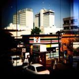 backlab-mexico-tour-2007-mnd_-180