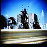 backlab-mexico-tour-2007-mnd_-181