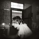 backlab-mexico-tour-2007-mnd_-191