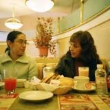 backlab-mexico-tour-2007-mnd_-197
