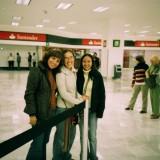 backlab-mexico-tour-2007-mnd_-199