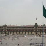 backlab-mexico-tour-2007-thomas-005