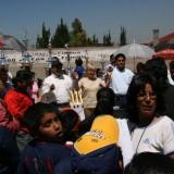 backlab-mexico-tour-2007-thomas-008