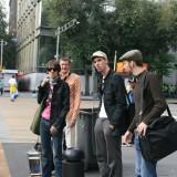 backlab-mexico-tour-2007-thomas-010