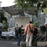 backlab-mexico-tour-2007-thomas-011