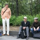 backlab-mexico-tour-2007-thomas-014