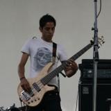 backlab-mexico-tour-2007-thomas-016