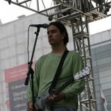 backlab-mexico-tour-2007-thomas-017