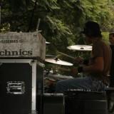 backlab-mexico-tour-2007-thomas-018