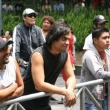 backlab-mexico-tour-2007-thomas-019
