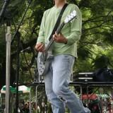 backlab-mexico-tour-2007-thomas-020