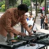 backlab-mexico-tour-2007-thomas-022