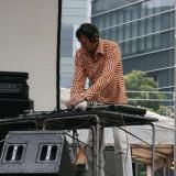 backlab-mexico-tour-2007-thomas-025