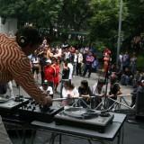 backlab-mexico-tour-2007-thomas-028