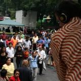 backlab-mexico-tour-2007-thomas-029