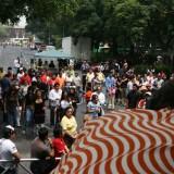 backlab-mexico-tour-2007-thomas-030