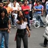 backlab-mexico-tour-2007-thomas-031