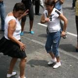 backlab-mexico-tour-2007-thomas-032